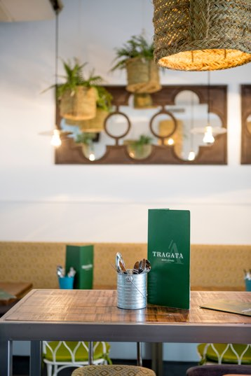 restaurante-tragata003