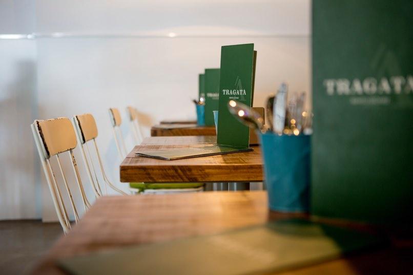 restaurante-tragata005